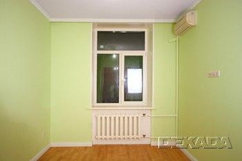 фото покрашенные стены