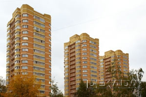 ремонт квартиры в новостройке на дубнинской